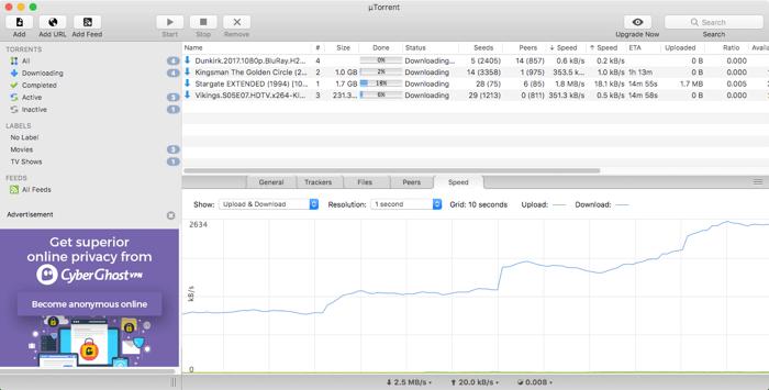 utorrent-best-bittorrent-clients-macos