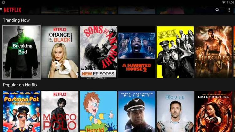 android-tv-apps-netflix