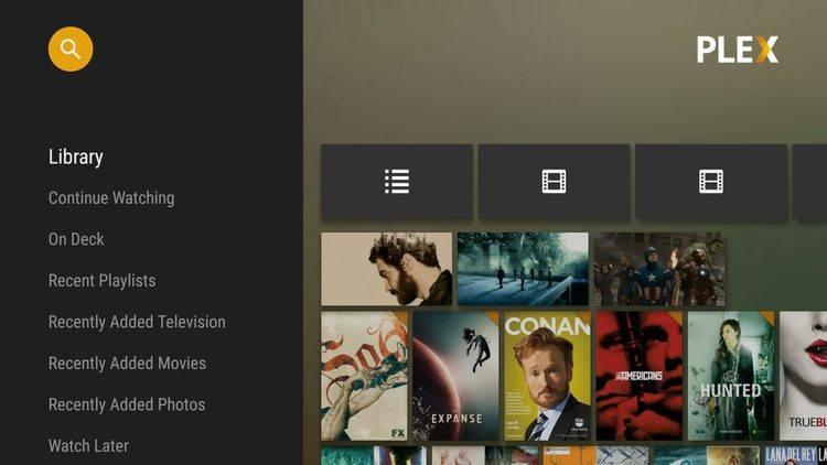 android-tv-apps-plex