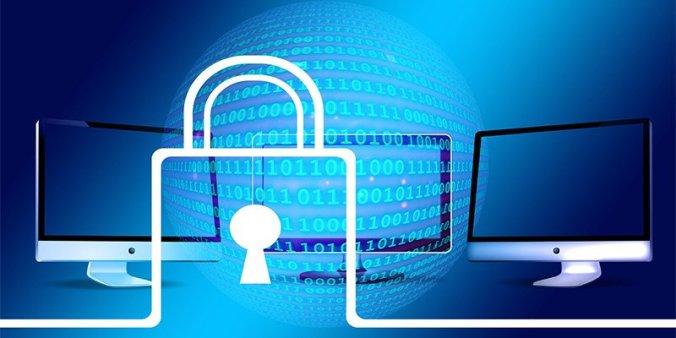 operating-system-security-hero.jpg