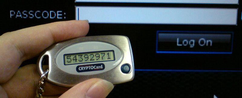 twofactor-token