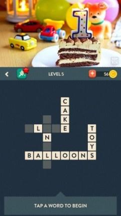 crossword-apps-wordalot