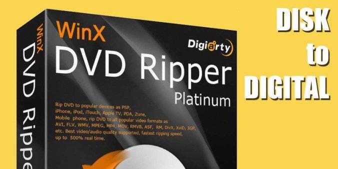 winx-dvd-ripper-featured.jpg