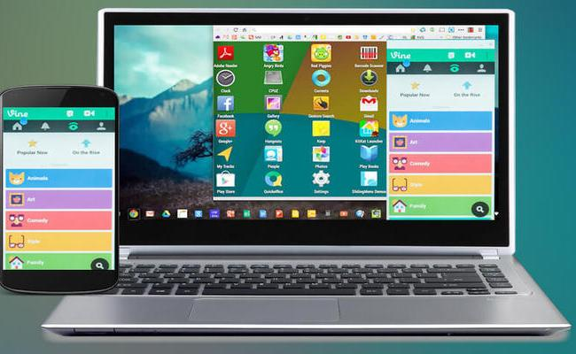 The Best Android Apps For Chromebook Make Tech Easier