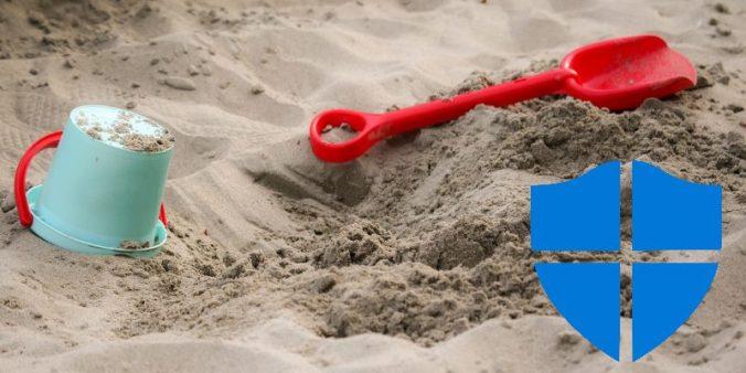 Defender-Sandbox-Featured.jpg