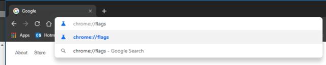 enable-offline-mode-google-chrome-flags-2