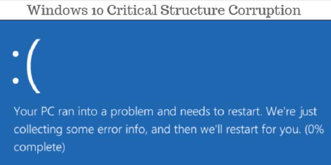 windows10-critical-structure-corruption.