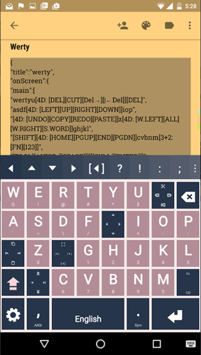 best-android-keyboard-apps-multiling-o