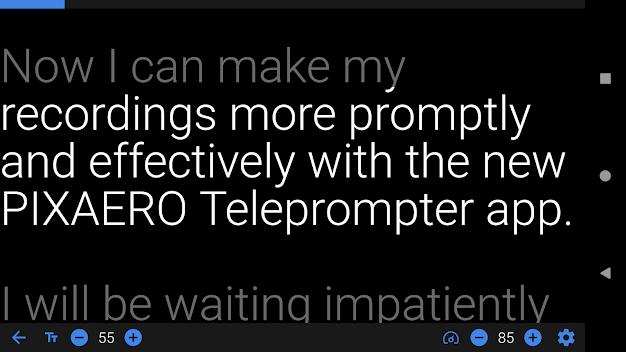 android-teleprompter-app-pixaero-teleprompter
