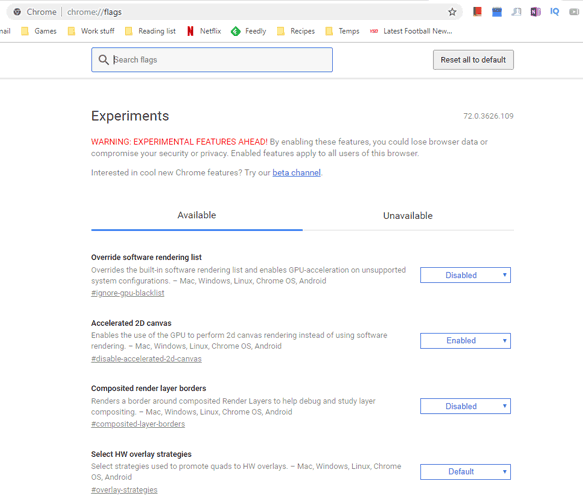 chrome-flags-how-to-access