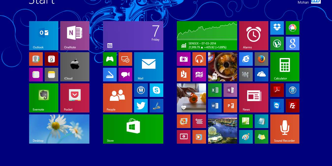 Can (and Should) You Continue to Use Windows 8 or 8.1? - Make Tech Easier