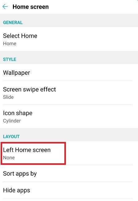 Was ist Appflash auf Android und brauchen Sie es noch?