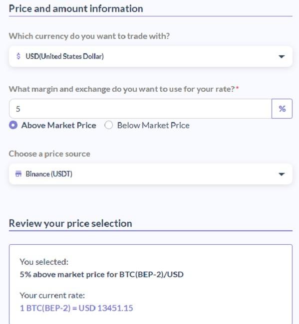 Предложение Cryptolocally Review