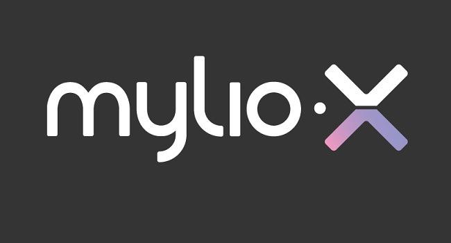 5 besten Google Fotos Alternativen Mylio