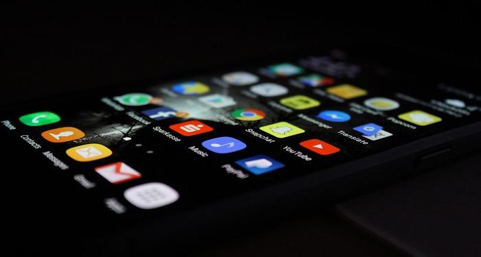 Projekt Latte Windows Android Phone