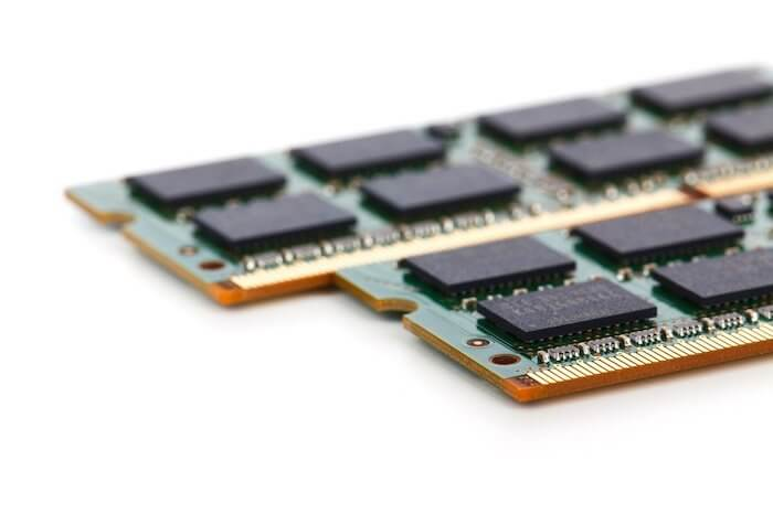Computer-Upgrades Ram