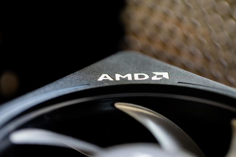 CPU-Einkaufsführer 2021 Amd