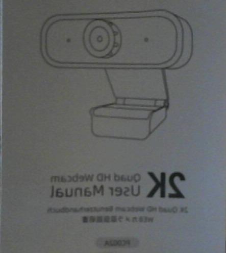 Mosonth 2k Qhd Webcam Bewertung Logitech