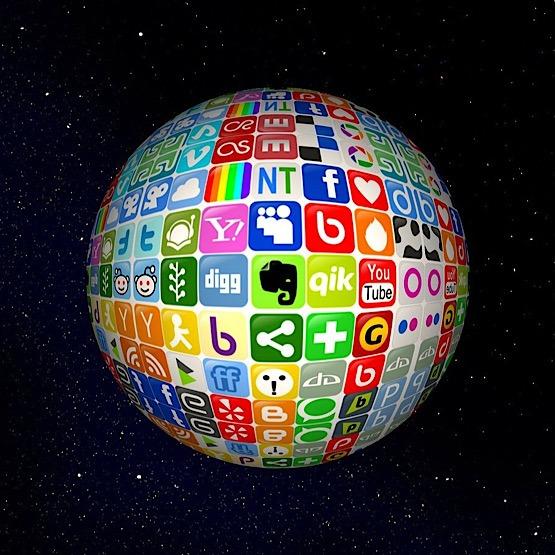 Google senkt Entwicklergebühren weltweit