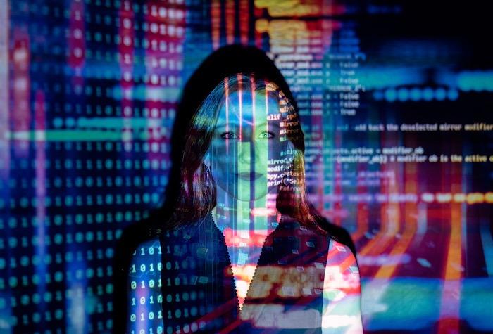 Virtuelle Virusforschung