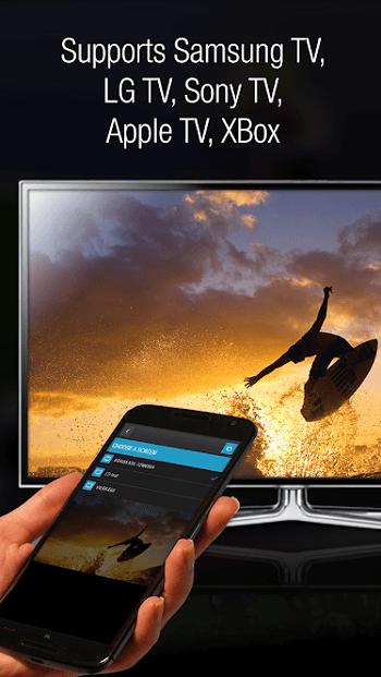 Imediashare Dlna-Streaming-Apps