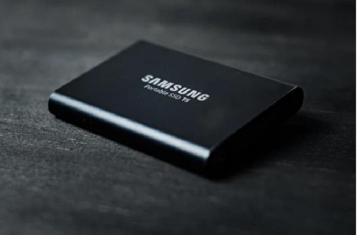 SSD vs HDD vs USB-Flash-Laufwerk Alles, was Sie insgesamt wissen müssen