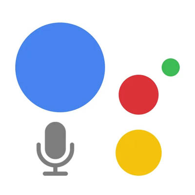Google Duplex Can Make Calls for You. and More - Techworks Blog   Techworks Consulting