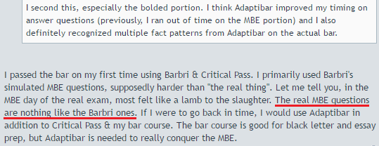 AdaptiBar Review: Is It Worth It?   Make This Your Last Time