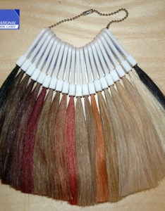 For customers who have the proffesional wella hair colour book we can also abra katabra chart rh katabraspot