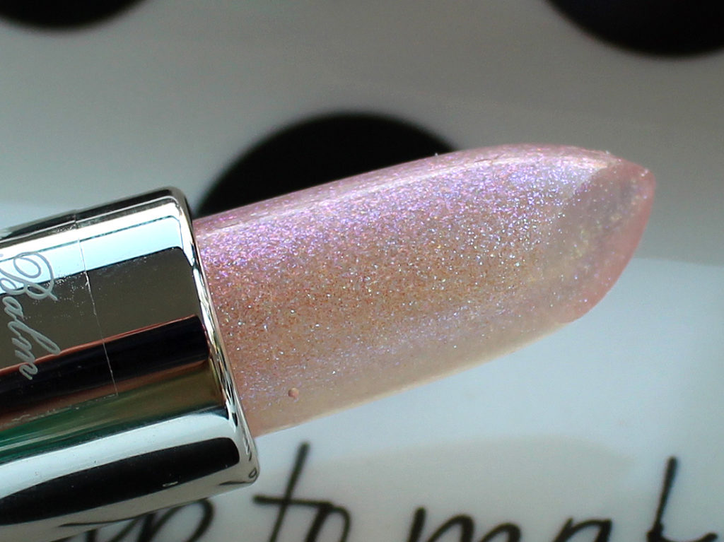 Winky Lux Glimmer Balm Review  Swatches  Makeup Your Mind