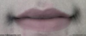 Maybelline Color Sensational Lip Gradation in Mauve1