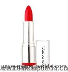 Colobar Velvet Matte Lipstick