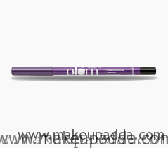 Plum Natur Studio All Day Wear Kohl Kajal