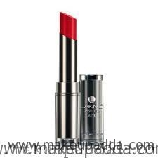 Lakme Absolute Sculpt Matte Lipstick