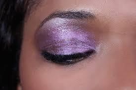 eye mistakes you may be making  makeupadda