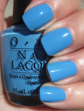 opi-no-room-for-the-blues