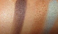 How Hot Is the $36 LORAC Hot Off The Red Carpet Collection ...