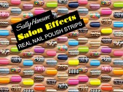 making nail art easy with sally