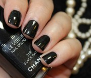 unsung makeup heroes chanel black