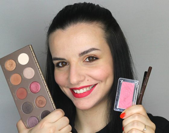 Best Affordable European Makeup