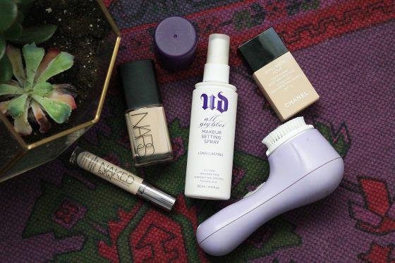 makeup worth splurging