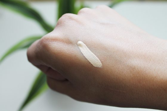 Urban Decay Naked Skin Concealer in Light Neutral