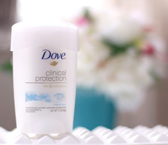 dove-clinical-protection-1