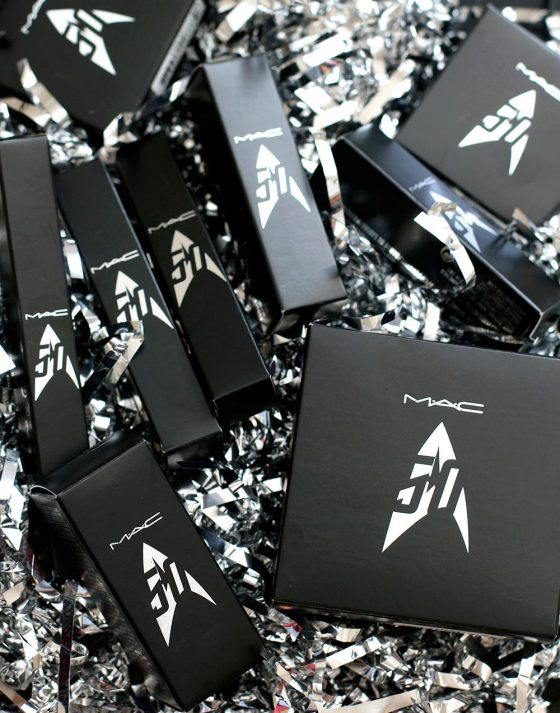 mac star trek boxes
