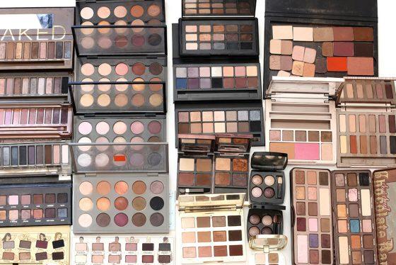 neutral-palettes-0