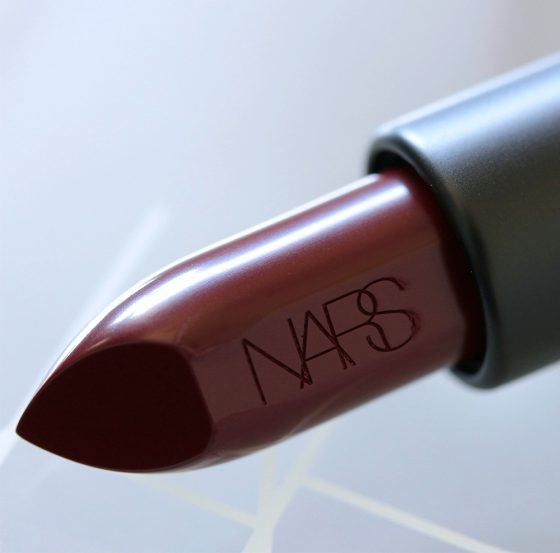 nars glass metropolis bette