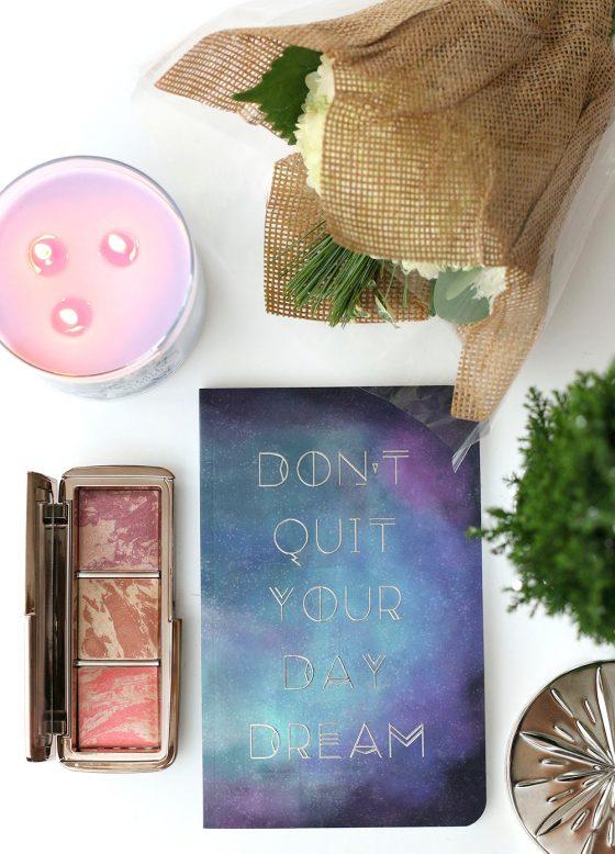 hourglass ambient light blush palette 2016
