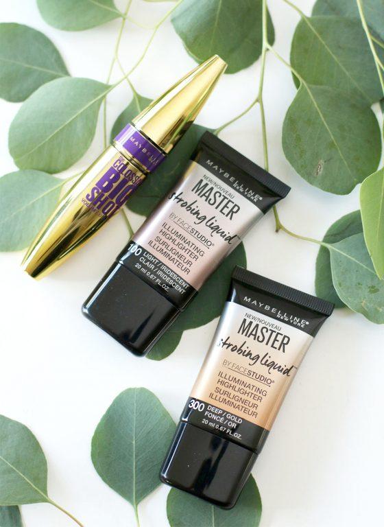 maybelline-spring-2017-mascara-strobing-liquid