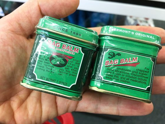 tiny bag balm tins