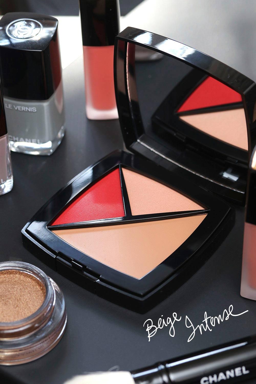 Fresh Dewy Makeup Tutorial